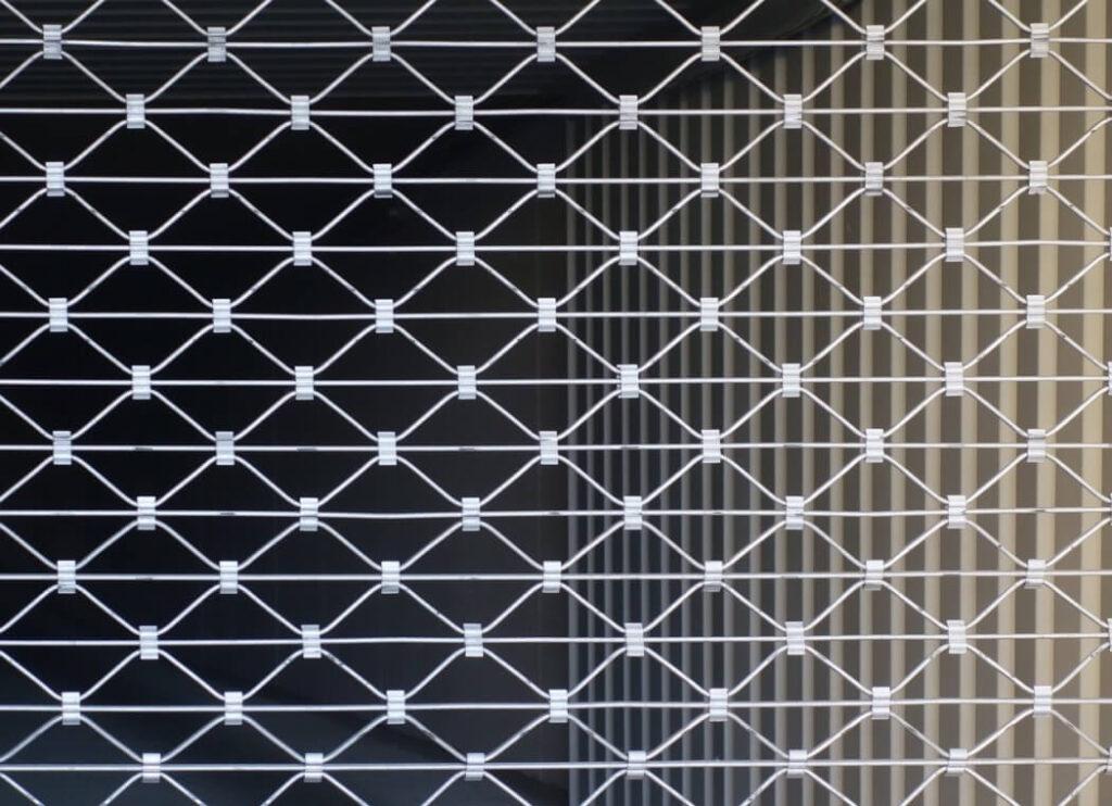 Déblocage rideau métallique Boulogne-Billancourt