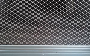 Réparation rideau métallique Boulogne Billancourt